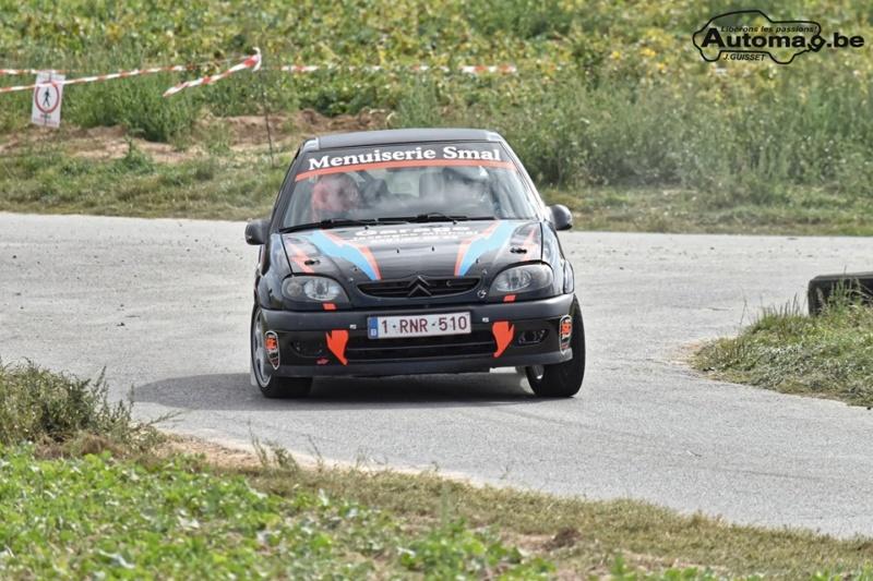 Rallyes Belges : Photos de Jack - Page 3 70625310