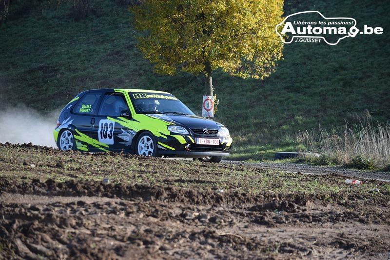 Rallyes Belges : Photos de Jack - Page 3 74670610