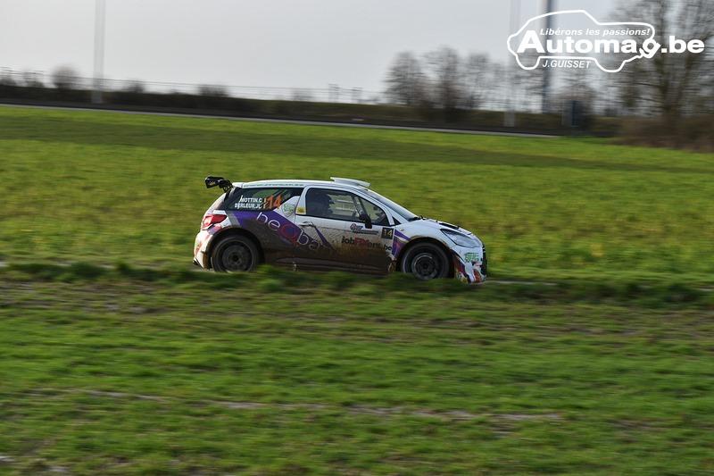 Rallyes Belges : Photos de Jack - Page 3 87848110