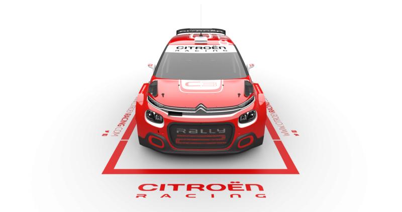Nouvelle C3 Rallye2 C3-r2_11