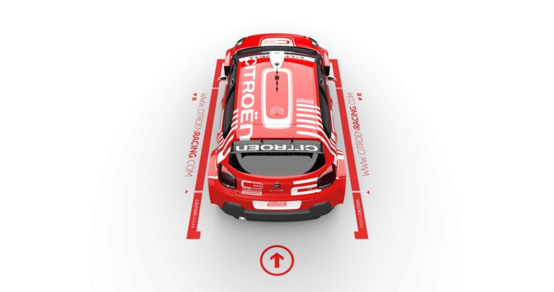 Nouvelle C3 Rallye2 C3-r2_13