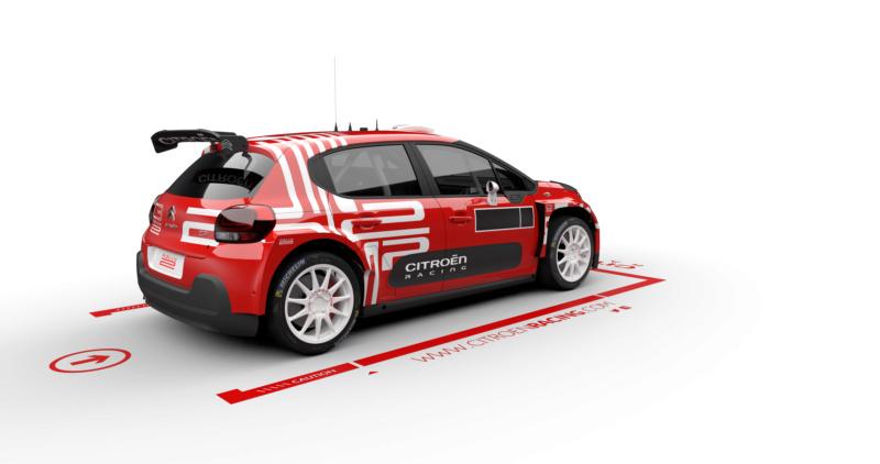 Nouvelle C3 Rallye2 C3-r2_14