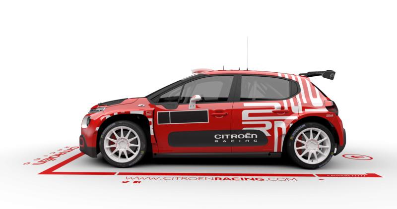 Nouvelle C3 Rallye2 C3-r2_15
