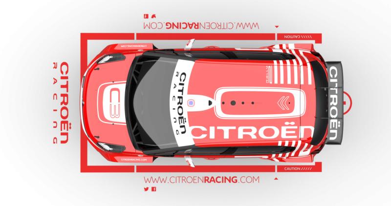 Nouvelle C3 Rallye2 C3-r2_16