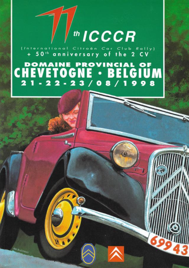 La Collec à GG le Belge - Page 15 Icccr_10