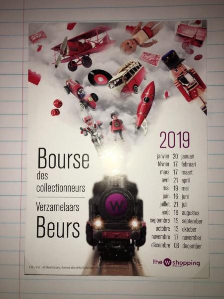 Bourses de Woluwé (Belgique) 2019 Img_0412
