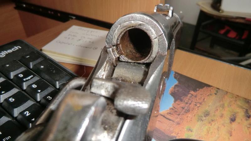 Bazooka de concours Rrb_5711