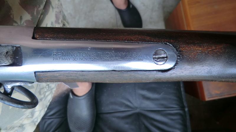 Bazooka de concours Rrb_en15