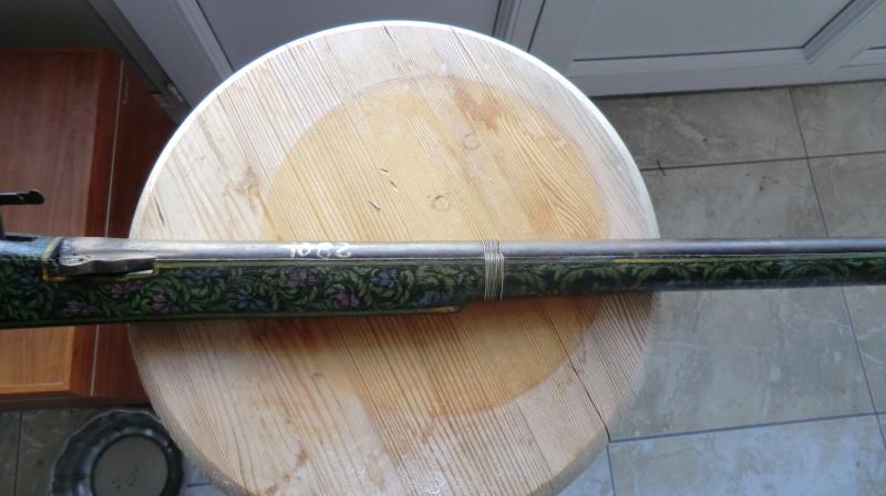 Toradar Torado12