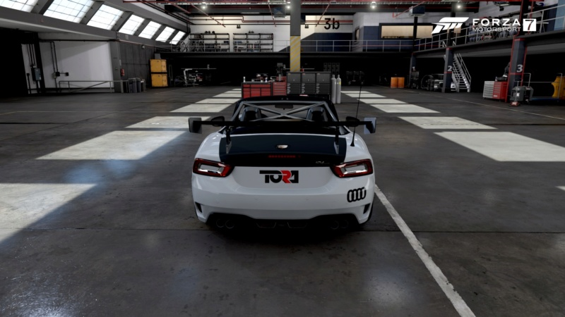 2018 Fiat 124 Spider Livery Rules 124_ba10