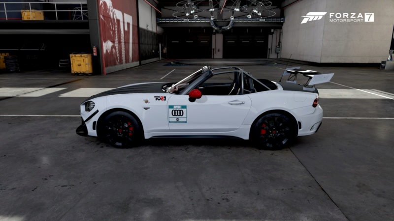 2018 Fiat 124 Spider Livery Rules 124_si10