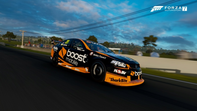 2018 V8SC Car List & Build Rules V8_hol10