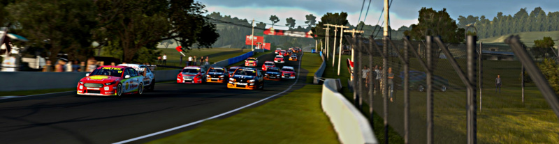 2018 V8SC Welcome & General Discussion V8sc_t10