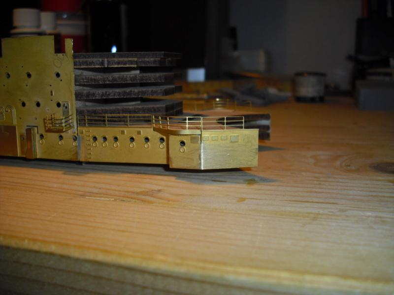 """""""Scharnhorst"""" in 1:200 - Seite 2 Cimg3754"""