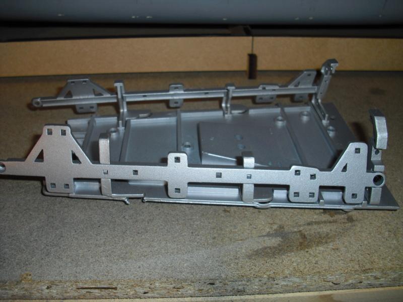 Etappenbausatz De Agostini - X-Wing Cimg3826