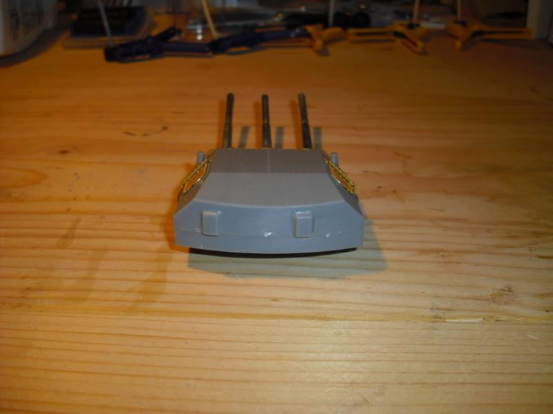 """""""Scharnhorst"""" in 1:200 - Seite 2 Cimg3844"""