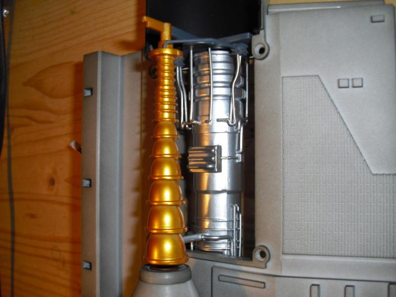 Etappenbausatz De Agostini - X-Wing Cimg3864
