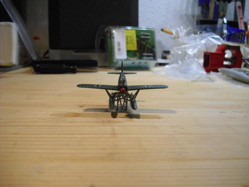 Die neue Bismarck Cimg3911