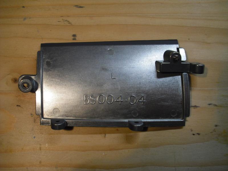 Die neue Bismarck Cimg3929