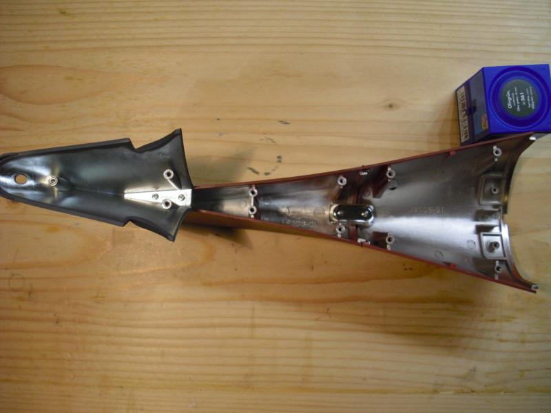 Die neue Bismarck Cimg3936