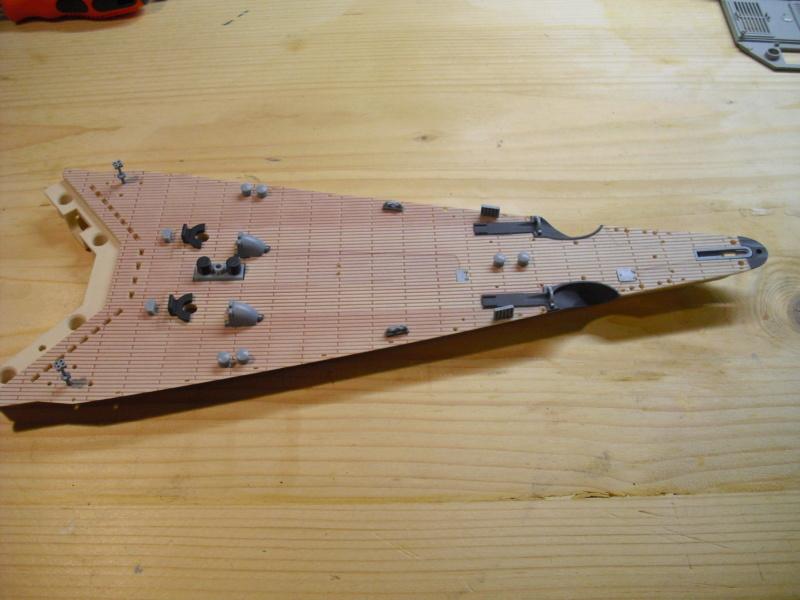 Die neue Bismarck Cimg3941