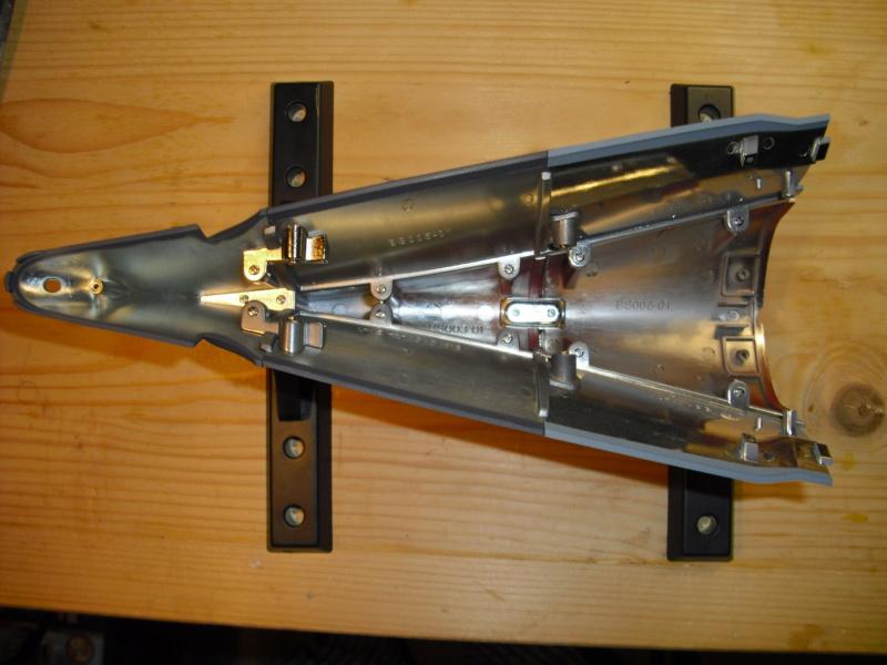 Die neue Bismarck Cimg3951