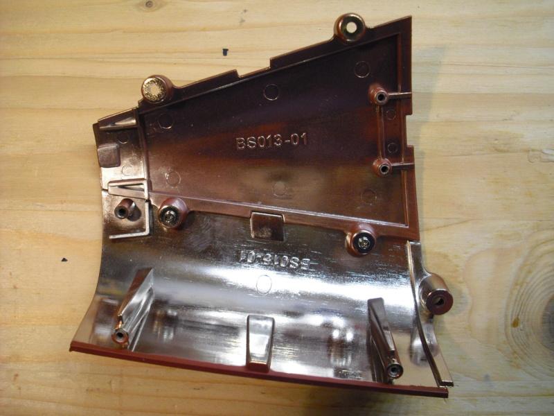 Die neue Bismarck Cimg3965
