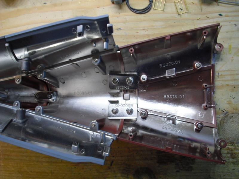 Die neue Bismarck Cimg4021