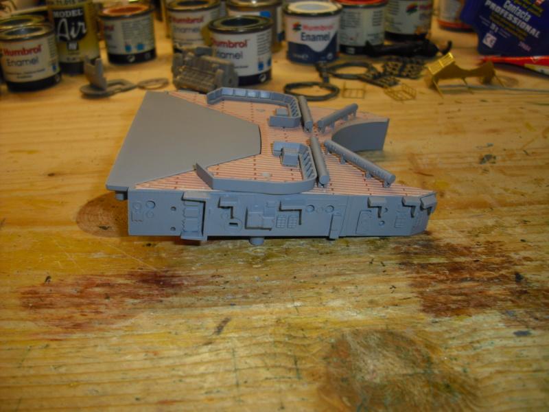 Die neue Bismarck Cimg4023