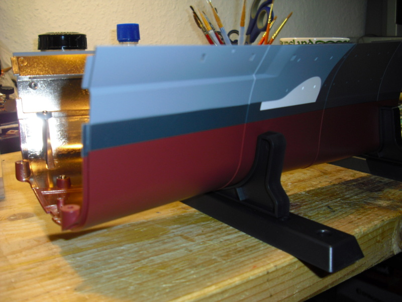 Die neue Bismarck Cimg4048