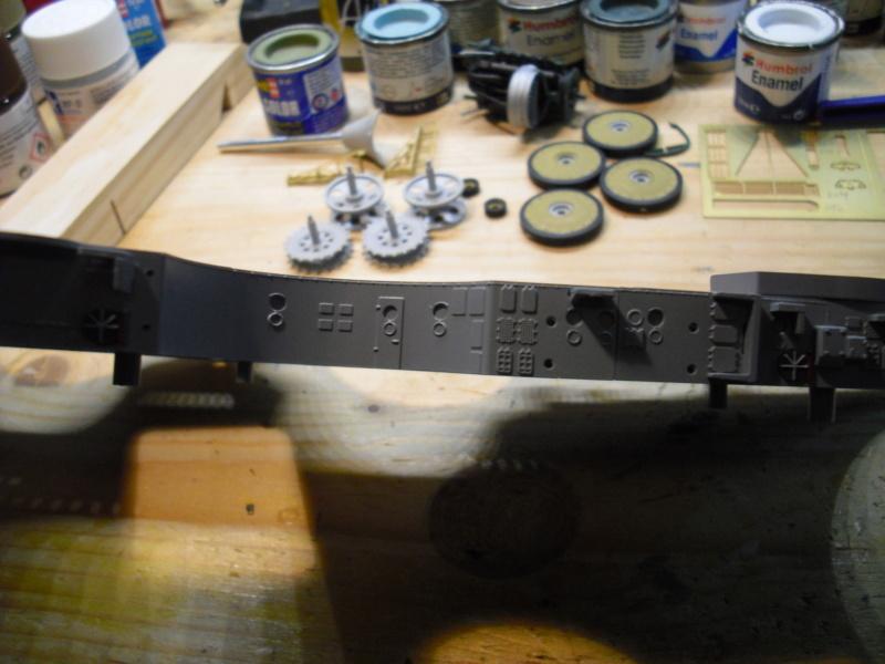 Die neue Bismarck Cimg4049