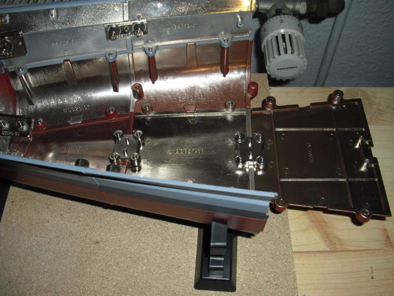 Die neue Bismarck Cimg4099