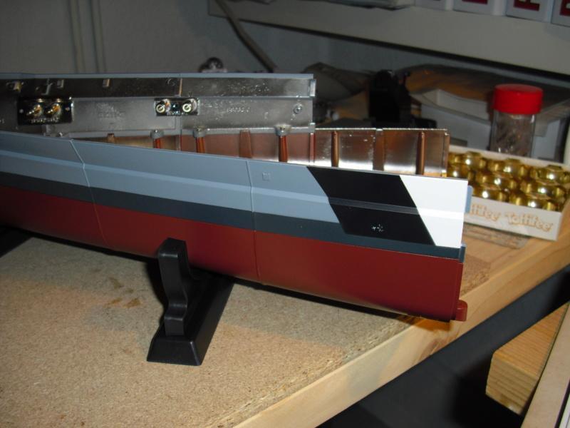 Die neue Bismarck Cimg4141