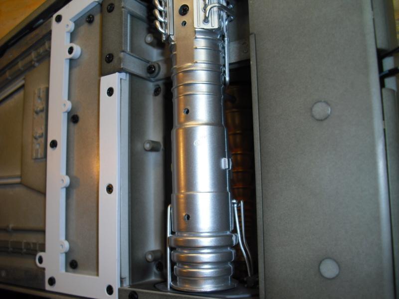 Etappenbausatz De Agostini - X-Wing Cimg4157