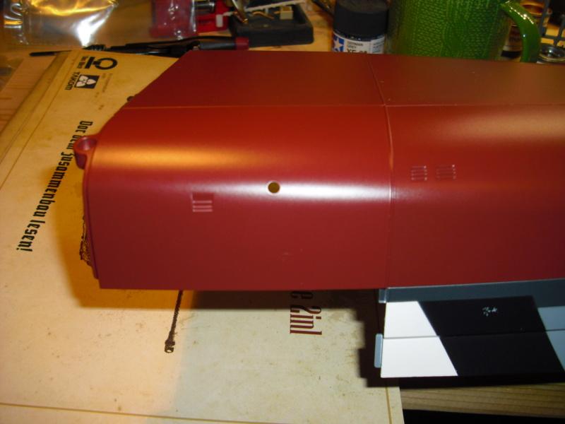 Die neue Bismarck Cimg4171