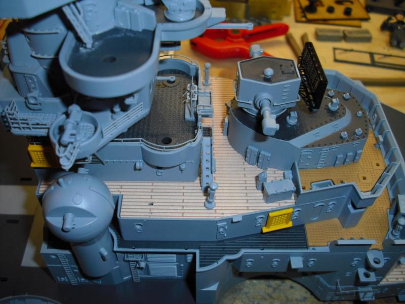 Die neue Bismarck Cimg4177