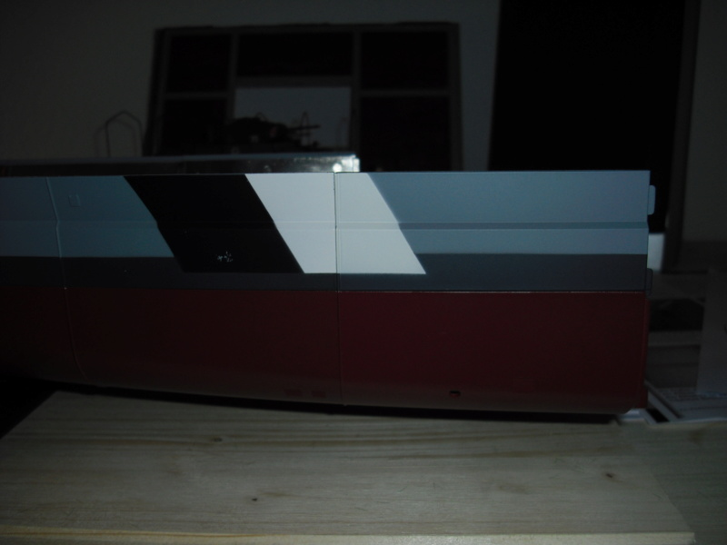Die neue Bismarck - Seite 2 Cimg4246