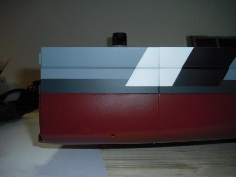 Die neue Bismarck - Seite 2 Cimg4252