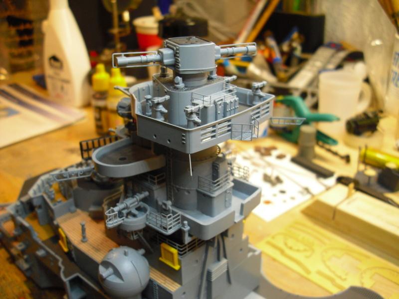 Die neue Bismarck - Seite 2 Cimg4254