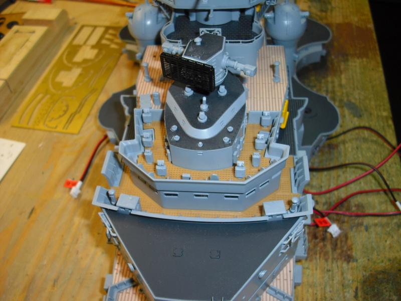 Die neue Bismarck - Seite 2 Cimg4255