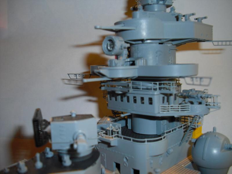 Die neue Bismarck - Seite 2 Cimg4259
