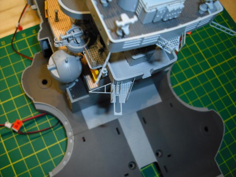 Die neue Bismarck - Seite 2 Cimg4283