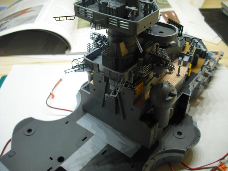 Die neue Bismarck - Seite 2 Cimg4310