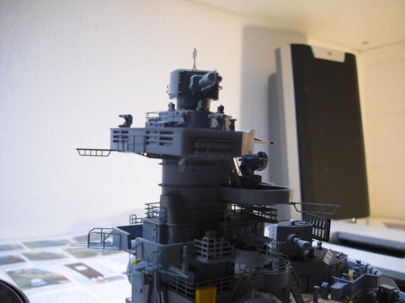 Die neue Bismarck - Seite 2 Cimg4314
