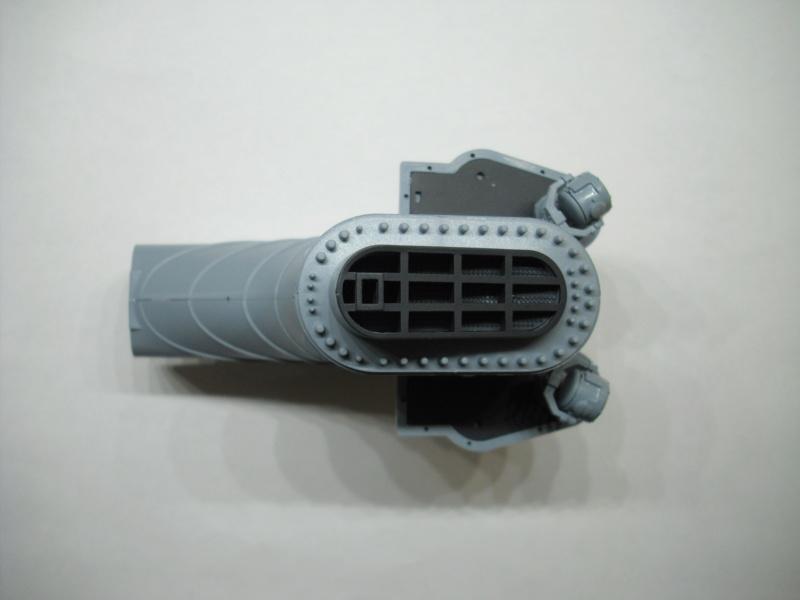 Die neue Bismarck - Seite 2 Cimg4315
