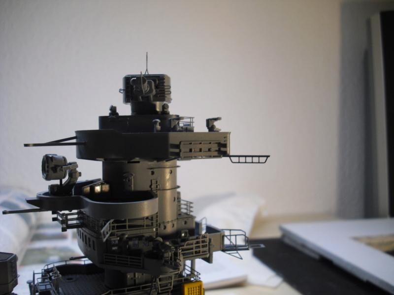 Die neue Bismarck - Seite 2 Cimg4317
