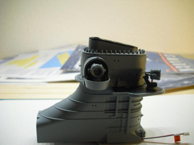 Die neue Bismarck - Seite 2 Cimg4370