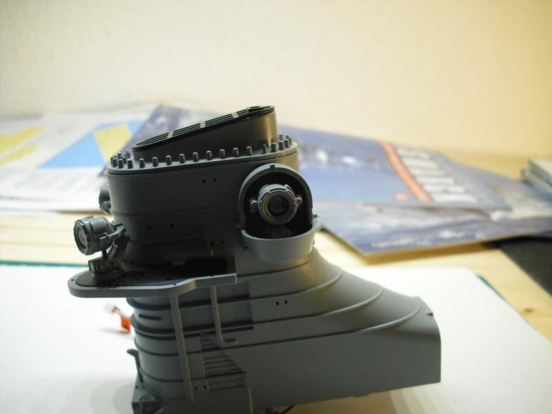 Die neue Bismarck - Seite 2 Cimg4371