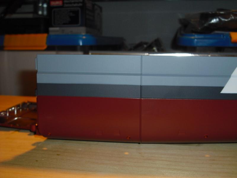 Die neue Bismarck - Seite 2 Cimg4434