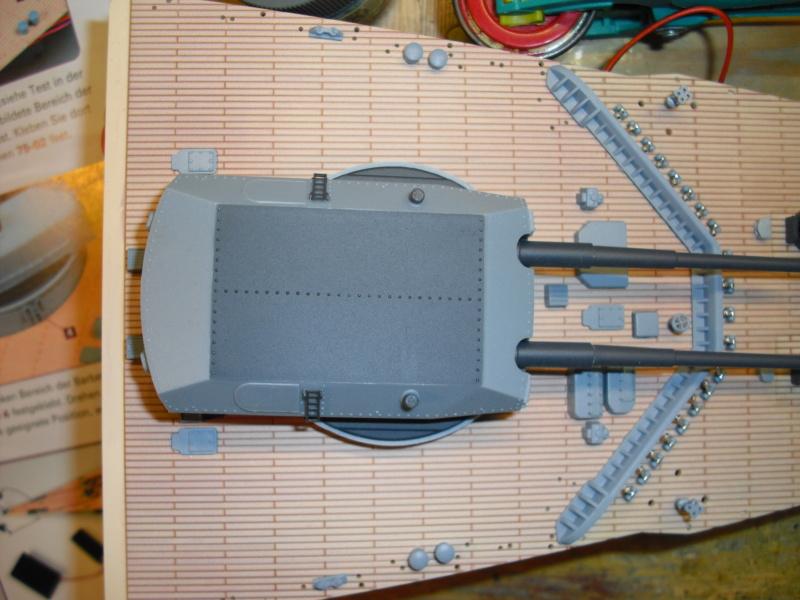 Die neue Bismarck - Seite 2 Cimg4448